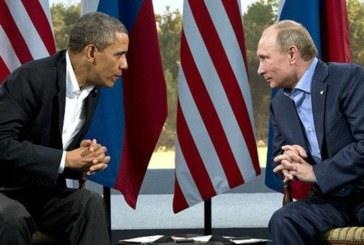 ИЗВЪНРЕДНО! Русия и САЩ седнаха на една маса: Консултациите започнаха!