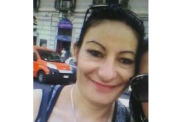 Баща на 3 деца обвиняем за убийството на българка в Италия