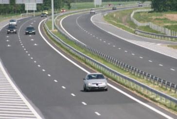 Вижте най-абсурдните закони за движение по пътищата