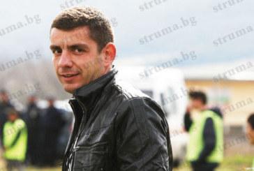"""Наставникът на """"Германея"""" Ат. Стоилов след тежката загуба в Радомир: Нямаме за цел влизане във Втора лига"""