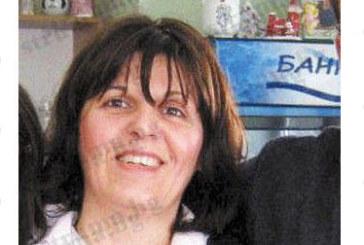 Футболна съпруга от Югозапада затъна в дългове! Съдебен изпълнител разпродава имуществото