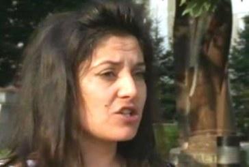 Пияната певица Емилия Пашкулова проговори след ареста! Ето какво разкри за екшъна!