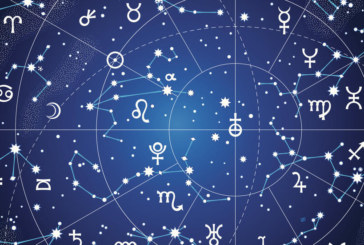 Астролог: Борисов трябва да се съборазява с ретроградния Меркурий
