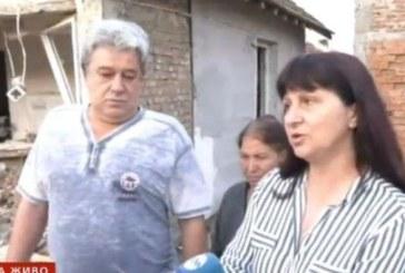Лекар с важни новини за пострадалите от влетелия в къща ТИР