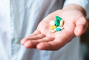 Антибиотиците в ранна възраст са опасни, ето защо!