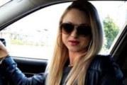 Развръзка около убийството на молдовската козметичка! 32-г. българин си призна за кървавото престъпление