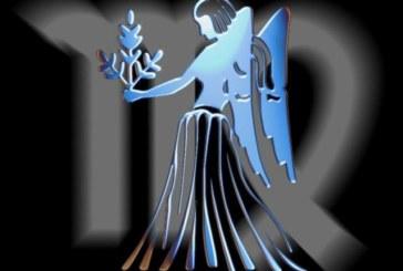 Няколко причини да обичаме представителите на зодия Дева