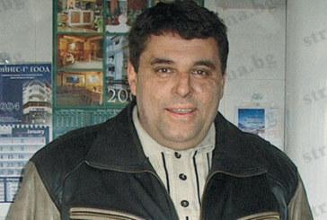 Ферма за щастливи крави вдига благоевградски бизнесмен! Той е…