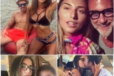 Приятелки на Алксандра: Тя плащаше сметките на Петканов, защо тогава не я наричаше проститутка?