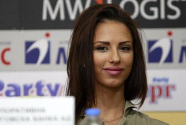 Цвети Стоянова: Един ден ще се усмихна истински, обещавам!