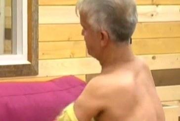 Драма в Къщата! Ирина помоли Софкин да се изкъпе, никой не издържал от миризмата му
