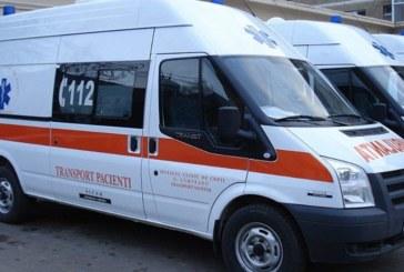 Кошмар! Петима умряха от Нилска треска в Румъния
