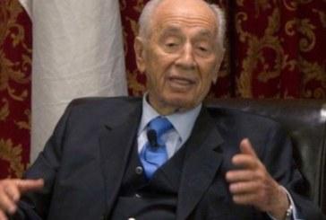 Лекарите в Израел: Шимон Перес продължава да е в критично състояние