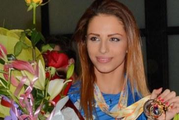 Ина Ананиева разкри как върви възстановяването на Цвети Стоянова и какво я очаква…
