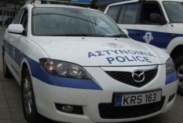 Откритият в Кипър мъртъв българин вероятно е починал от свръхдоза наркотици