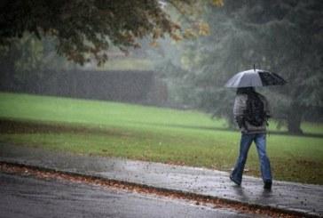 Астрономическата есен идва със студ, температурите падат под нулата тази седмица!