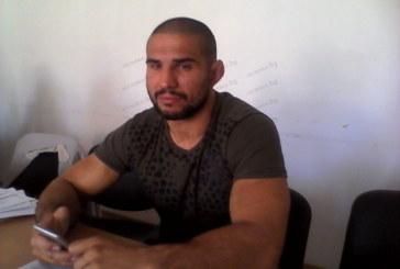 Съветник от Сандански подаде оставка: Отказвам се, за една година нищо не се промени