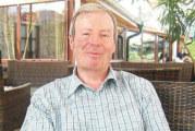 Започва нова битка за шефското място в РЗИ, столът на д-р Михаил Кметски се разклати