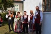 Невена и Жеко вдигнаха уникална сватба, за която дълго ще се говори (СНИМКИ)