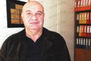 Благоевградски бизнесмен съди съседка за 10 000 лв., оклеветила го, че й подхвърля живак! Вижте кой е!?