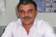 Бившият петрички депутат М. Захов удари бинго! Разрешиха му да добива баластра край Плоски цели 30 г.