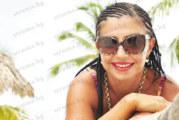 Адвокатка от Якоруда летя 9 часа и половина от Мадрид  до Доминикана, за да сбъдне карибската си мечта