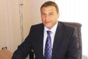 Атанас Камбитов: Честит празник, благоевградчани