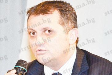 Продават за 3 млн. лв. автосервиза на ексдепутата Илиян Попов в Благоевград
