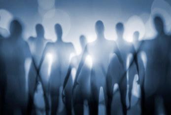 """""""Уикилийкс"""": Ватиканът знае за съществуването на извънземни"""