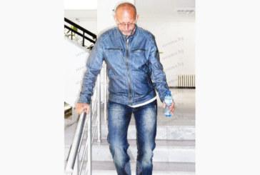Спряха делата срещу петричкия наркобарон Огнян Атанасов, закъсал със здравето, станал зависим от лекарствата