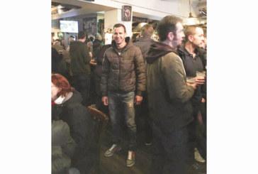 """Петричани надвикаха публиката на """"Арсенал"""" насред Лондон, но не помогнаха на """"Лудогорец"""""""