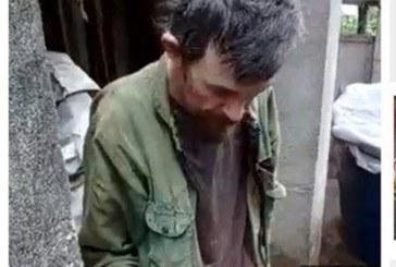 Зверство: Семейство 20 години държа сина си в плен!