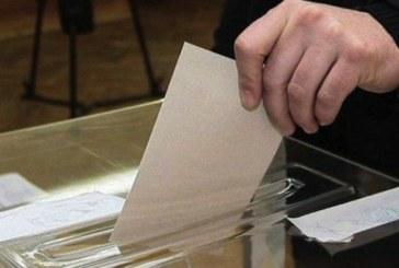 Важно за изборите: Трябва да откъснат бюлетината от кочана пред вас