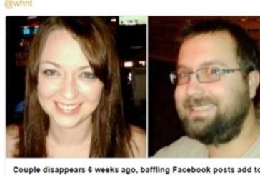 ШОК! Откриха жена, изчезнала преди месеци, окована като куче в контейнер (ВИДЕО)