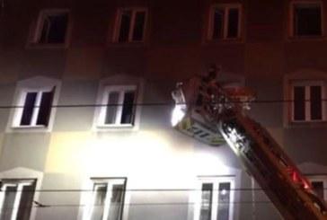 Пожарът, който погуби българското семейство в Мюнхен, предизвикан умишлено!
