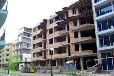 Бум на сделките! Имотите в София скочиха със 17%