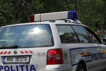 Зверска верижна катастрофа уби трима и рани 50 души в Румъния (ПОТРЕСАВАЩИ СНИМКИ)