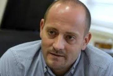 Радан Кънев: Сега десницата трябва да започне на чисто