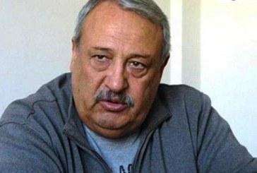 Гарелов: Ако Борисов загуби, бих му препоръчал да подаде оставка