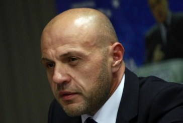 Томислав Дончев: Още не сме изгубили изборите
