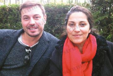 След 15 г. гурбет в Ню Йорк и Дубай брат и сестра строят фабрика за плъстена вълна в Благоевград за US дизайнери