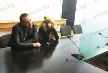 Скандал на търг в Благоевград! Гневен мераклия за коледен павилион изригна срещу комисията, не му казали, че има конкуренти