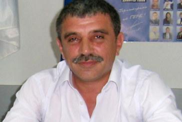 Бившият депутат Митко Захов на крачка от голяма поръчка! 4 фирми искат да строят Дома на покойника в Петрич