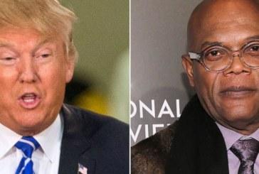 Ето кои звезди казаха, че ще напуснат САЩ, ако Тръмп стане президент