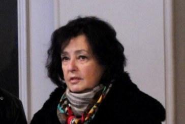 Майката на Димитър Цонев проговори след поредния жесток удар, който преживя!