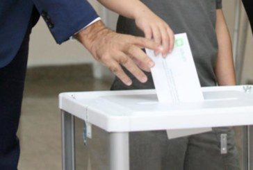 30 членове на СИК в Благоевградско не дойдоха на работа