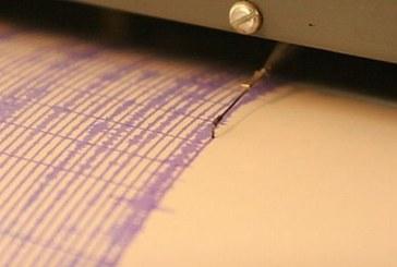 От последните минути: Изключително силно земетресение удари Нова Зеландия