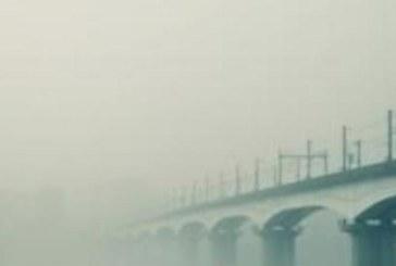 Откриха причината за мъглата в Лондон, убила 12 000 души