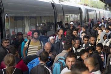 Британски лорд скандализира англичаните: Много сме глупави, трябват ни интелигентни мигранти