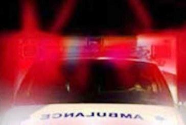 Загиналите при железопътната касапница в Индия достигнаха 120 души